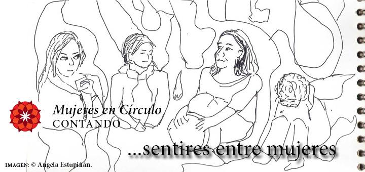 circulo06