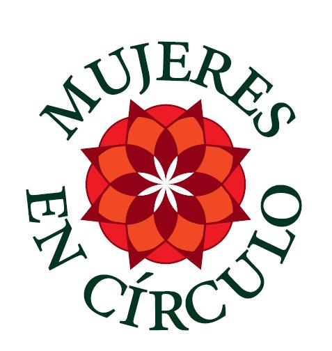 Mujeres en círculo